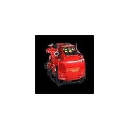 Máy bơm cứu hỏa tohatsu,máy bơm chạy xăng tohatsu