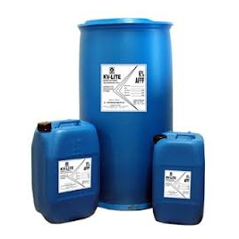 Foam chữa cháy Chemguard C-303 3%(usa)