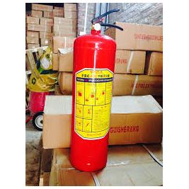 Binh chua chay abc 8kg-bình chữa cháy bột abc 8kg giá rẻ