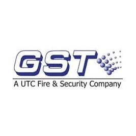 Đại lý thiết bị báo cháy GST
