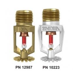 ĐẦU PHUN VIKING VK102,VK202,VK003,VK004,VK122,VK023