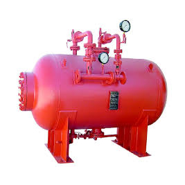 cung cấp bồn chứa đựng Foam, Bladder Tank, Dung dịch Foam AFFF 3%,6%