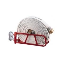 Vòi chữa cháy d40