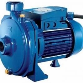 Máy bơm nước xinh hoạt pentax CM100-750w