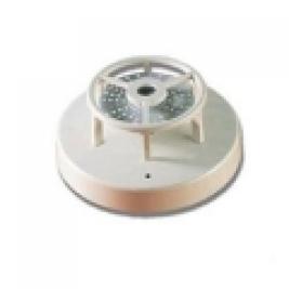 Đầu báo nhiệt cố định hochiki DFE 60E/90E