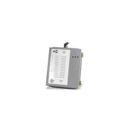 Cắt lọc 3 pha(SYC-480-3Y/SC)đếm sét