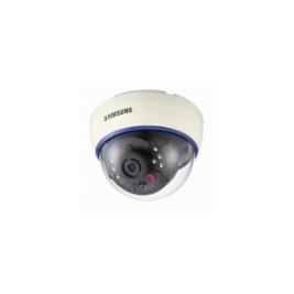 Camera Samsung SIR-60P