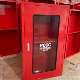 TỦ CHỮA CHÁY TIẾNG ANH LÀ GÌ,Fire Cabinets