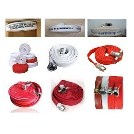Vòi cứu hỏa dùng cho pccc