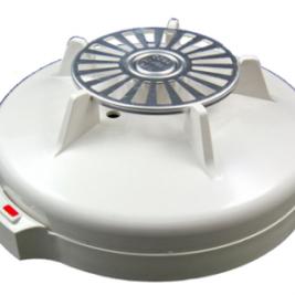 Đầu báo nhiệt cố định YSD-01