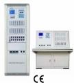 Trung tâm báo cháy GST 5000R